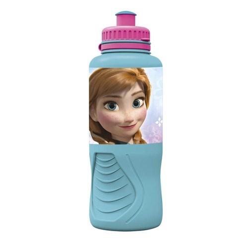 Láhev na pití Banquet Frozen 0,4 l