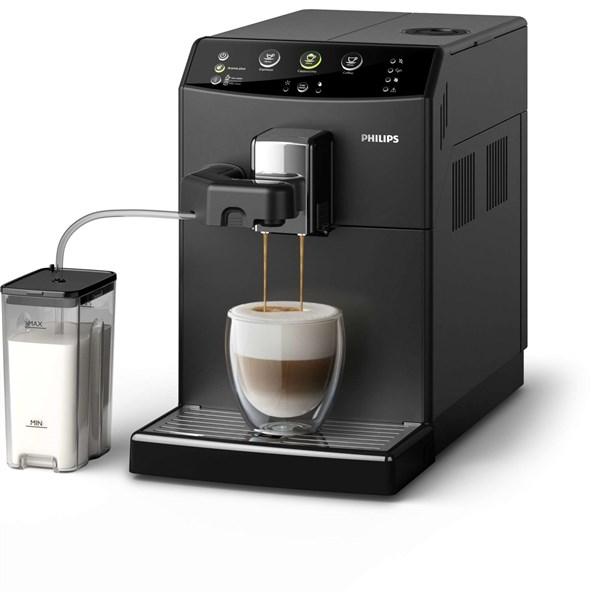 Espresso Philips HD8829/09