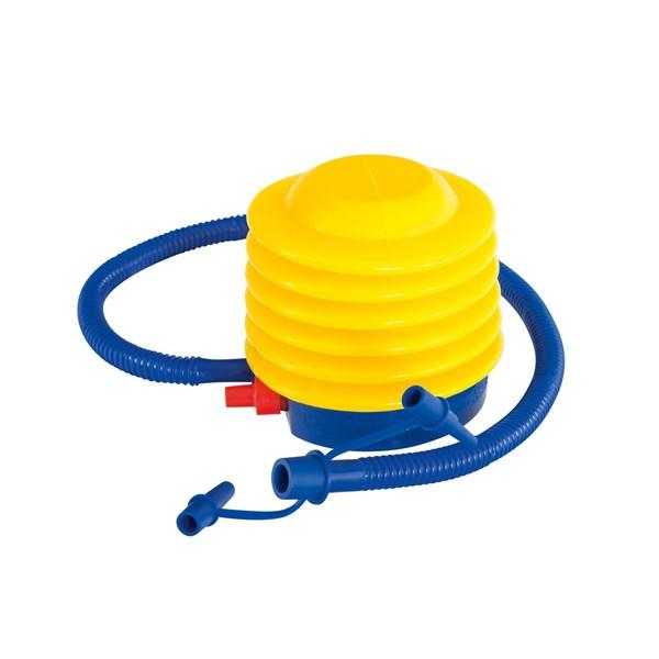 Nožní pumpa Bestway Air Step 0,3 l
