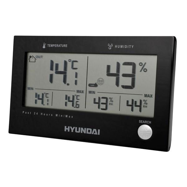 Meteostanice Hyundai WS 2215
