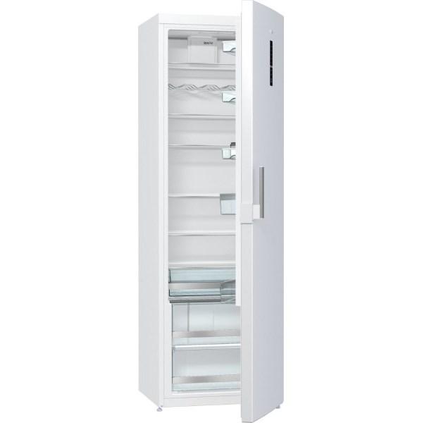 Chladnička 1dv. Gorenje R 6192 LW